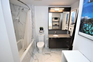 """Photo 12: 601 1688 PULLMAN PORTER Street in Vancouver: Mount Pleasant VE Condo for sale in """"NAVIO"""" (Vancouver East)  : MLS®# R2595723"""