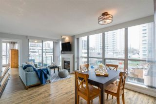"""Photo 12: 403 108 E 14TH Street in North Vancouver: Central Lonsdale Condo for sale in """"THE PIERMONT"""" : MLS®# R2561478"""