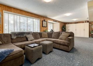 Photo 26: 11 Mt Assiniboine Circle SE in Calgary: McKenzie Lake Detached for sale : MLS®# A1152851
