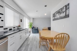 """Photo 9: 21 21555 DEWDNEY TRUNK Road in Maple Ridge: West Central Townhouse for sale in """"RICHMOND COURT"""" : MLS®# R2611894"""