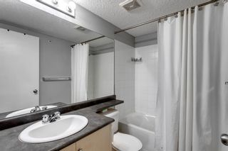 Photo 16: 2407 16320 24 Street SW in Calgary: Bridlewood Apartment for sale : MLS®# A1059487