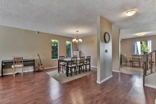 "Photo 15: 15819 101A Avenue in Surrey: Guildford House for sale in ""Somerset"" (North Surrey)  : MLS®# R2574249"