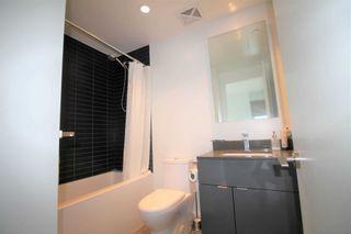 Photo 5: 2211 7 Grenville Street in Toronto: Bay Street Corridor Condo for lease (Toronto C01)  : MLS®# C5322532