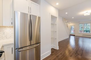 Photo 18: 329 E 7TH Avenue in Vancouver: Mount Pleasant VE Townhouse for sale (Vancouver East)  : MLS®# R2428671