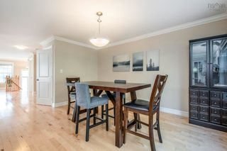Photo 9: 123 Capstone Crescent in West Bedford: 20-Bedford Residential for sale (Halifax-Dartmouth)  : MLS®# 202123038