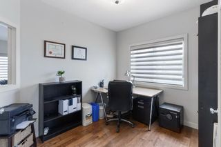 Photo 14: 24 Westmount Circle: Okotoks Detached for sale : MLS®# A1127374