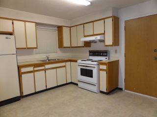 Photo 10: 3303 VENABLES Street in Vancouver: Renfrew VE House for sale (Vancouver East)  : MLS®# R2128390