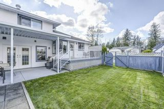 Photo 6: 23155 124A Avenue in Maple Ridge: East Central House for sale : MLS®# R2357814