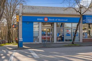 Photo 22: 3594 W KING EDWARD Avenue in Vancouver: Dunbar Land Commercial for sale (Vancouver West)  : MLS®# C8038392