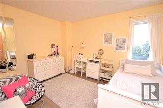 Photo 13: 88 Shillingstone Road in Winnipeg: Whyte Ridge Residential for sale (1P)  : MLS®# 1821682