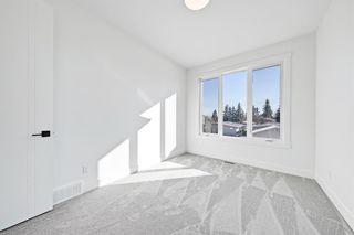 Photo 27: 2852 40 Street SW in Calgary: Glenbrook Semi Detached for sale : MLS®# A1075918