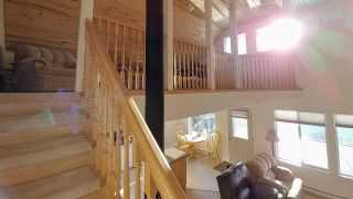 """Photo 14: 55205 JARDINE Road: Cluculz Lake House for sale in """"CLUCULZ LAKE"""" (PG Rural West (Zone 77))  : MLS®# R2351178"""