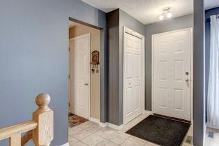 Photo 2: 167 Deerpath Court SE in Calgary: Deer Ridge Detached for sale : MLS®# A1139635