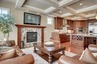 Photo 10: 66 Wentworth Terrace SW in Calgary: West Springs Detached for sale : MLS®# A1114696