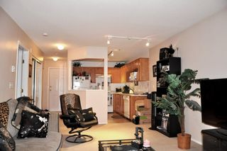 """Photo 6: 210A 2615 JANE Street in Port Coquitlam: Central Pt Coquitlam Condo for sale in """"BURLEIGH GREEN"""" : MLS®# R2340367"""