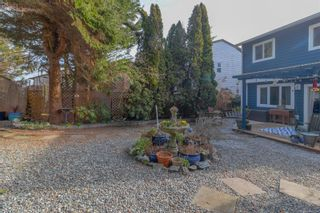 Photo 27: 40 Demos Pl in : VR Glentana House for sale (View Royal)  : MLS®# 867548