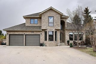 Photo 4: 925 EAST LAKEVIEW Road: Chestermere Detached for sale : MLS®# A1101967