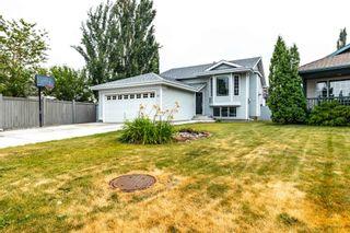 Photo 44: : St. Albert House for sale : MLS®# E4254945