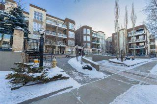 Photo 33: 401 10411 122 Street in Edmonton: Zone 07 Condo for sale : MLS®# E4244681