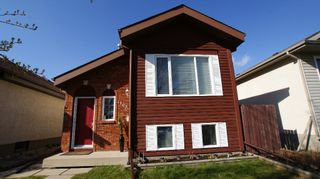Photo 1: 1103 Kildare Avenue East in Winnipeg: Transcona Residential for sale (North East Winnipeg)  : MLS®# 1206705