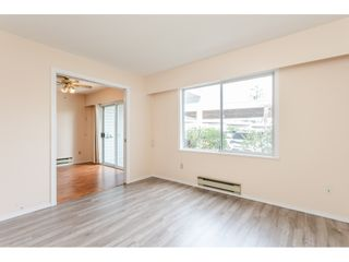 """Photo 6: 211 32691 GARIBALDI Drive in Abbotsford: Abbotsford West Townhouse for sale in """"CARRIAGE LANE"""" : MLS®# R2418995"""