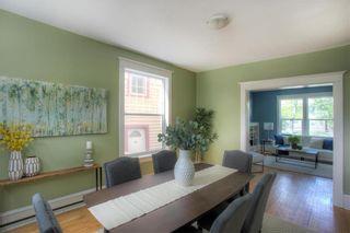 Photo 10: 844 Grosvenor Avenue in Winnipeg: Crescentwood Residential for sale (1B)  : MLS®# 202114359