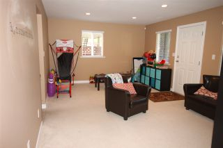 Photo 8: 23803 115A Avenue in Maple Ridge: Cottonwood MR House for sale : MLS®# R2003045
