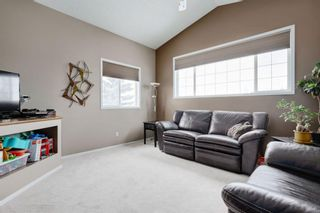 Photo 15: 6 Rocky Ridge Heights in Calgary: Rocky Ridge Detached for sale : MLS®# A1086839