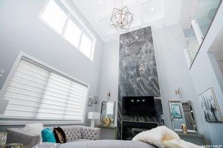 Photo 13: 103 Rochelle Bay in Saskatoon: Rosewood Residential for sale : MLS®# SK872101