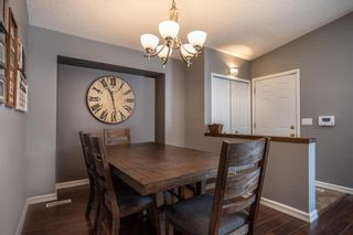Photo 6: 79 Reay Crescent in Winnipeg: Valley Gardens Residential for sale (3E)  : MLS®# 202005941