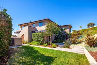 Photo 40: LA JOLLA House for sale : 5 bedrooms : 5552 Via Callado