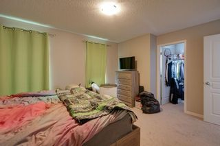 Photo 13: 418 Copperpond Boulevard SE in Calgary: Copperfield Detached for sale : MLS®# A1129824