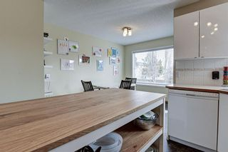 Photo 14: 76 Tuscany Way NW in Calgary: Tuscany Detached for sale : MLS®# A1087131