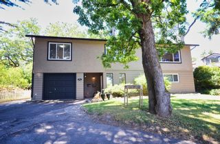 Photo 3: 3640 Blenkinsop Rd in : SE Maplewood House for sale (Saanich East)  : MLS®# 879297