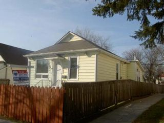 Photo 10: 684 MCGEE ST.: Residential for sale (Canada)  : MLS®# 2718471