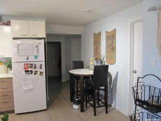 Photo 18: 1133 I Avenue South in Saskatoon: Holiday Park Residential for sale : MLS®# SK847411