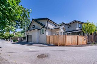Photo 16: 8315 ANGUS Drive in Vancouver: S.W. Marine House for sale (Vancouver West)  : MLS®# R2596139