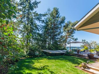 Photo 54: 1441 Madrona Dr in : PQ Nanoose House for sale (Parksville/Qualicum)  : MLS®# 856503
