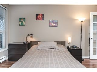 Photo 5: # 207 2891 E HASTINGS ST in Vancouver: Hastings East Condo for sale (Vancouver East)  : MLS®# V1105481