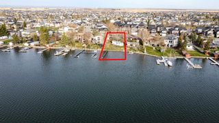 Photo 7: 608 West Chestermere Drive: Chestermere Residential Land for sale : MLS®# A1106282
