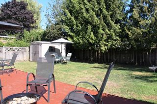 Photo 19: 8708 149 STREET in Surrey: Home for sale : MLS®# R2204720