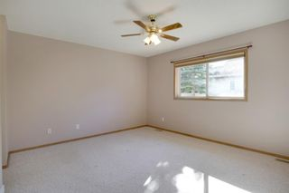 Photo 15: 7 Chaparral Point SE in Calgary: Chaparral Semi Detached for sale : MLS®# A1039333