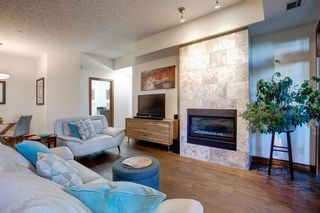 Photo 6: 105 4440 14 Street NW in Calgary: North Haven Apartment for sale : MLS®# A1125562