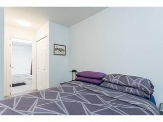 """Photo 16: 406 15210 PACIFIC Avenue: White Rock Condo for sale in """"OCEAN RIDGE"""" (South Surrey White Rock)  : MLS®# R2527441"""