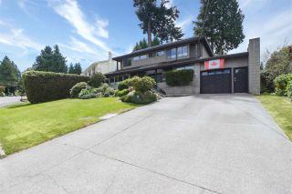 Photo 2: 1059 WALALEE Drive in Delta: English Bluff House for sale (Tsawwassen)  : MLS®# R2480935