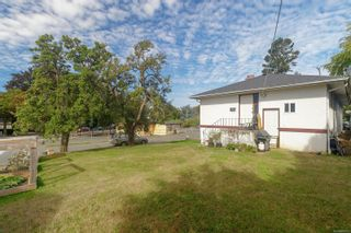 Photo 31: 1035 Russell St in : VW Victoria West House for sale (Victoria West)  : MLS®# 887083