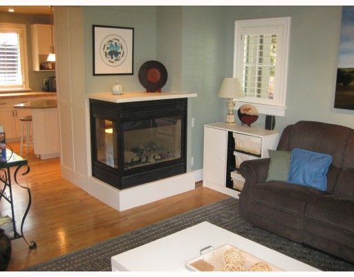 """Photo 10: Photos: 3282 W 33RD Avenue in Vancouver: MacKenzie Heights House for sale in """"MACKENZIE HEIGHTS"""" (Vancouver West)  : MLS®# V711226"""