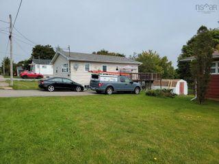Photo 2: 29 Moulton Avenue in North Sydney: 205-North Sydney Residential for sale (Cape Breton)  : MLS®# 202124541