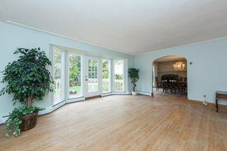 Photo 8: 54509 RR 232: Rural Sturgeon County House for sale : MLS®# E4265348