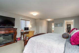 Photo 26: 623 HOWATT Drive in Edmonton: Zone 55 House for sale : MLS®# E4236528